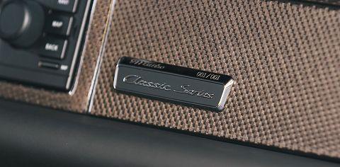 20180824 911 turbo s 12.jpg