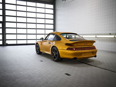 20180824 911 turbo s 13.jpg