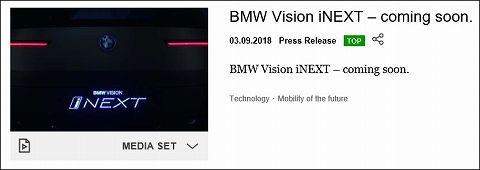 20180903 bmw vision inext 01.jpg