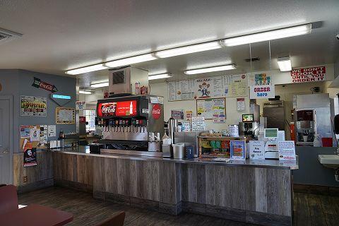 20180910 big al's burgers 02.jpg