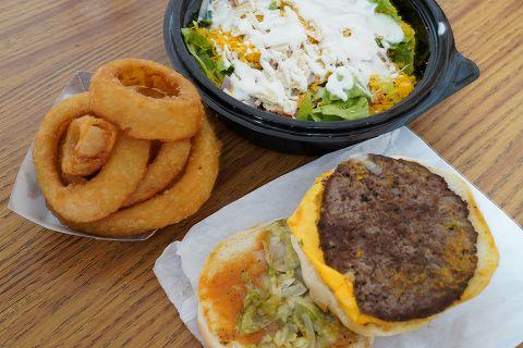 20180910 big al's burgers 12.jpg