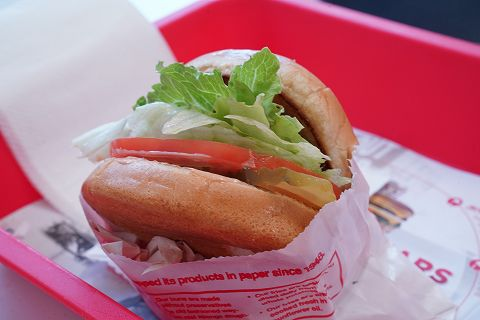 20180914 in-n-out burger 02.jpg