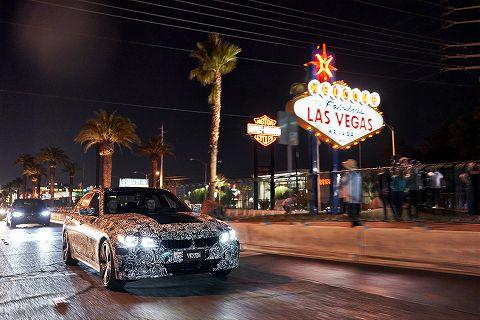 20180926 BMW 3 03.jpg