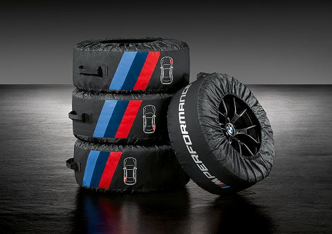 20181002 bmw m performance parts 05.jpg