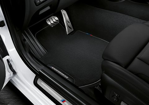 20181002 bmw m performance parts 07.jpg