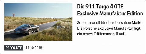 20181011 911 targa 01.jpg