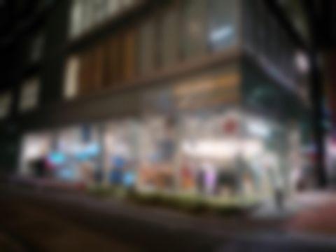 20181011 九州 23.jpg