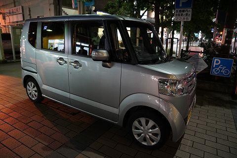 20181012 九州 03.jpg