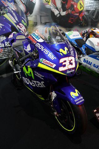 20181020 motogp 73.jpg