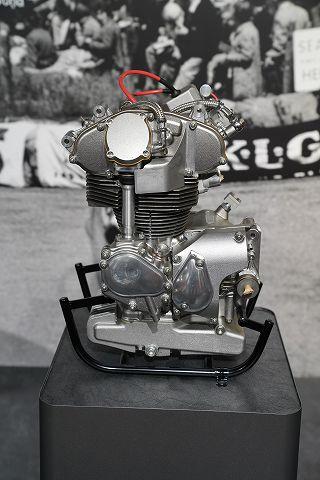 20181021 motogp 18.jpg
