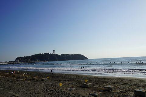20181028 江ノ島散策 15.jpg