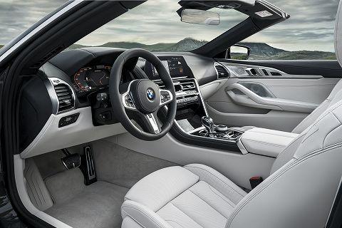 20181102 bmw 8 convertible 08.jpg