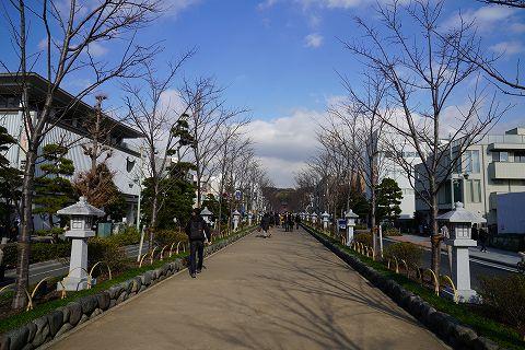 20181208  鎌倉散策 02.jpg