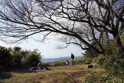 20181208  鎌倉散策 09.jpg