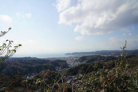 20181208  鎌倉散策 10.jpg