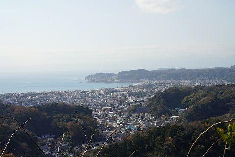 20181208  鎌倉散策 11.jpg