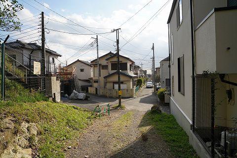 20181208  鎌倉散策 31.jpg