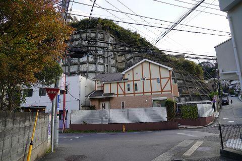 20181208  鎌倉散策 32.jpg