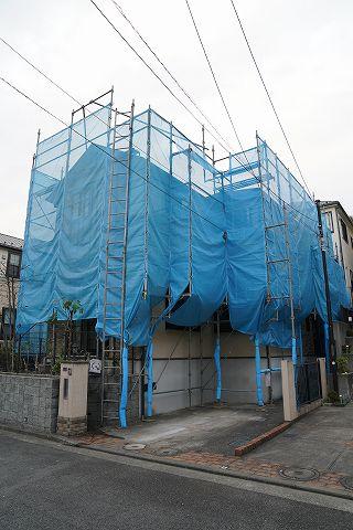 20181214 外壁塗装 15.jpg