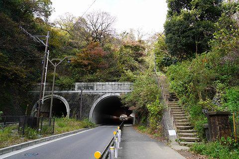20181215 鎌倉散策 06.jpg