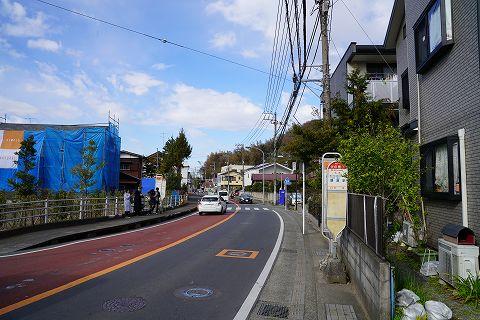 20181215 鎌倉散策 07.jpg
