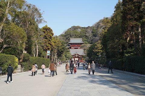 20181221 鎌倉散策 05.jpg