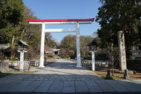 20181221 鎌倉散策 06.jpg