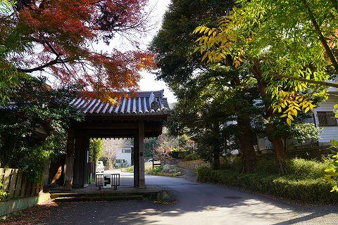 20181221 鎌倉散策 08.jpg