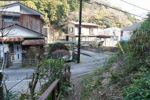 20181221 鎌倉散策 13.jpg
