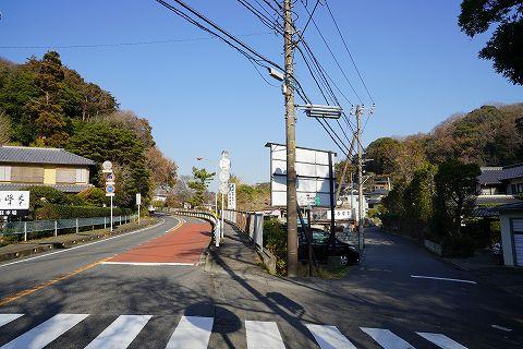 20181221 鎌倉散策 15.jpg