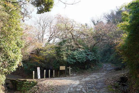 20181221 鎌倉散策 17.jpg