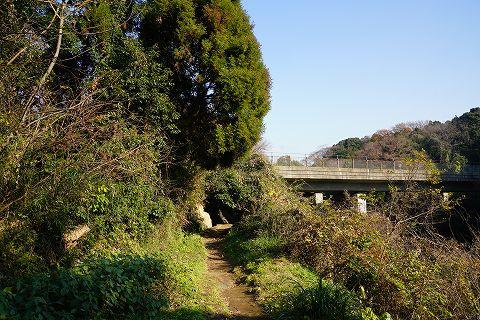 20181221 鎌倉散策 26.jpg