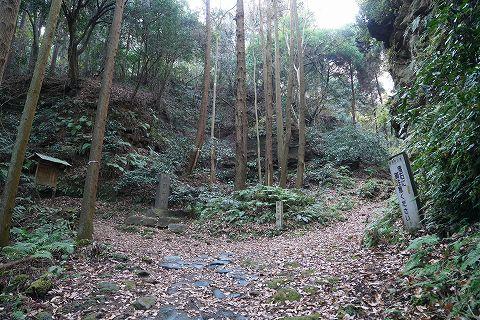 20181221 鎌倉散策 30.jpg