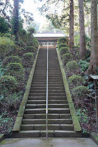 20181221 鎌倉散策 31.jpg