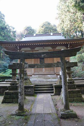 20181221 鎌倉散策 32.jpg