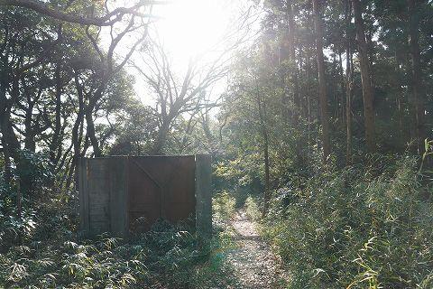 20181221 鎌倉散策 41.jpg