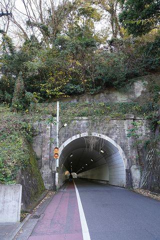 20181221 鎌倉散策 52.jpg