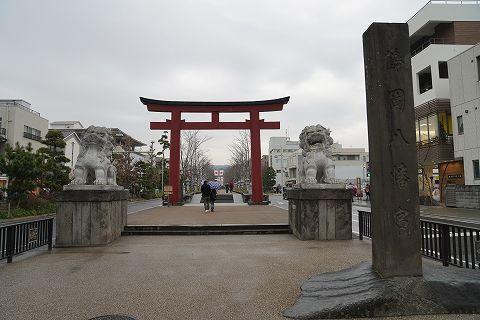 20181223 鎌倉散策 02.jpg
