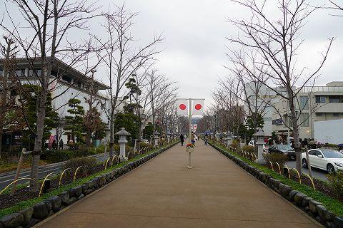 20181223 鎌倉散策 03.jpg