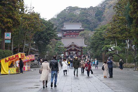 20181223 鎌倉散策 05.jpg
