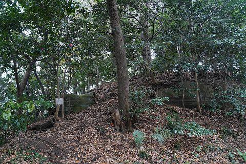 20181223 鎌倉散策 13.jpg