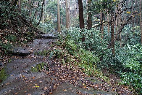 20181223 鎌倉散策 14.jpg