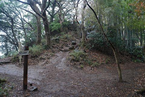 20181223 鎌倉散策 16.jpg