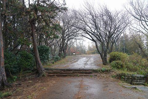 20181223 鎌倉散策 20.jpg