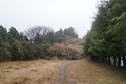 20181223 鎌倉散策 21.jpg