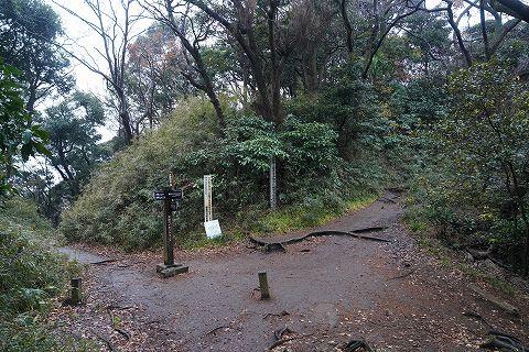 20181223 鎌倉散策 27.jpg