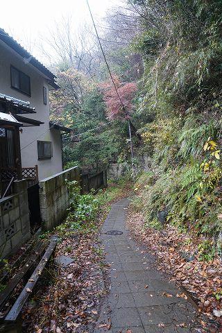 20181223 鎌倉散策 32.jpg