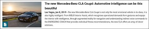 20190108 benz cla coupe 01.jpg