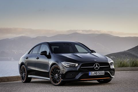 20190108 benz cla coupe 02.jpg
