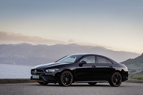 20190108 benz cla coupe 03.jpg